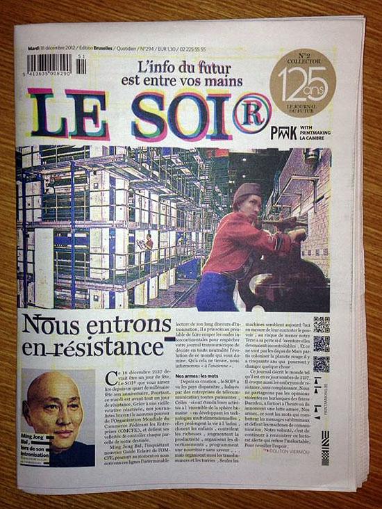 lesoir_cover