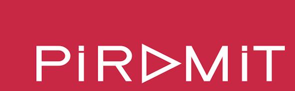 Piramit_Turkey_logo_Emakina_partnership