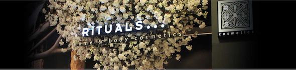 Rituals_Logo_banner